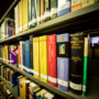 最新圖書館開放時間