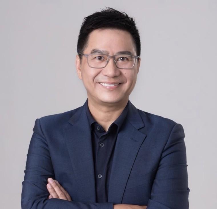 Mr. Tam Man Yiu, Matthew