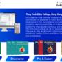 Accordance Bible Software 聖經軟件優惠